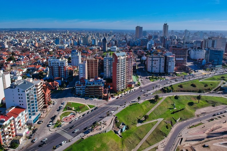 Buenos Aires is the cheapest city in the Americas and the fourth cheapest in the world